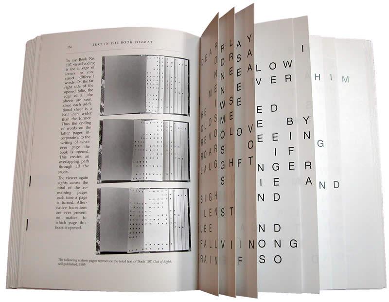 pdf Easing the teasing: helping